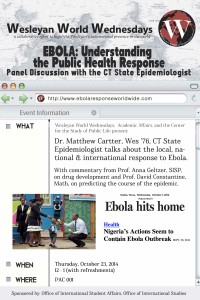 Ebola Understanding the Public Health Response Oct 23 Poster (2)