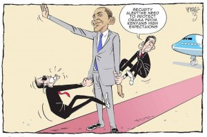 victor-ndula-kenya-barack-obama-cartoon-2015