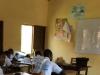 "Esi Quagraine's ""Ghana Writing Project"""